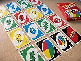 uno regles de jeux toutes vos r gles de jeux de soci t et de cartes monopoly trivial. Black Bedroom Furniture Sets. Home Design Ideas