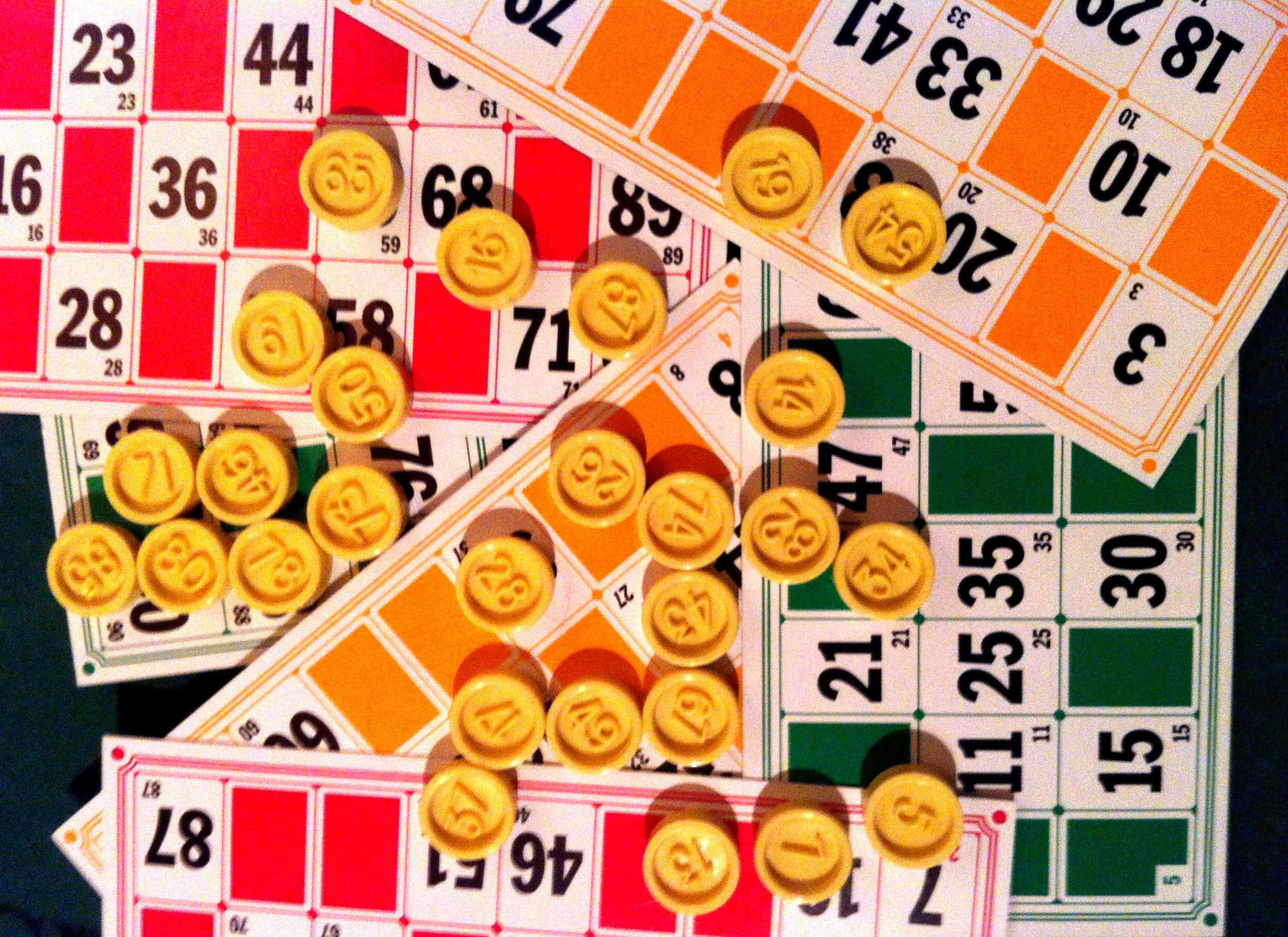 regle loto regles de jeux toutes vos r gles de jeux de soci t et de cartes monopoly. Black Bedroom Furniture Sets. Home Design Ideas