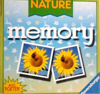 regle memory