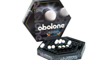 regle abalone