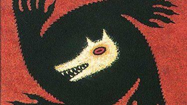 regle loup garou